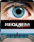 Requiem for a Dream 4K (Blu-ray)