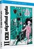 Mob Psycho 100 II (Blu-ray)