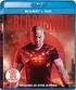 Bloodshot (Blu-ray)