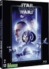 Star Wars: Episode I - The Phantom Menace (Blu-ray)