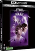 Star Wars: Episode IV - A New Hope 4K (Blu-ray)