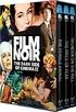 Film Noir: The Dark Side of Cinema II (Blu-ray)