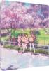 Clannad (Blu-ray)