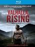 Valhalla Rising (Blu-ray)
