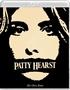 Patty Hearst (Blu-ray)
