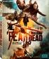 Fear the Walking Dead: The Complete Fifth Season (Blu-ray)