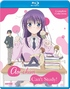 Ao-chan Can't Study!: Complete Collection (Blu-ray)