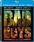 Bad Boys Collection (Blu-ray)