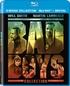 Bad Boys Collection (Blu-ray)