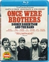 Once Were Brothers: Robbie Robertson and The Band (Blu-ray)