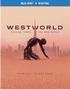 Westworld: Season Three (Blu-ray)
