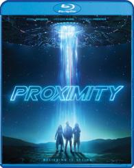 Proximity (Blu-ray)