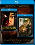 Lake of Satan / Vampire's Night Orgy (Blu-ray)