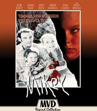 Mikey (Blu-ray)
