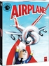 Airplane! (Blu-ray)