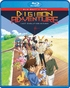 Digimon Adventure: Last Evolution Kizuna (Blu-ray)