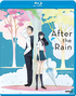 After the Rain: Complete Collection (Blu-ray)
