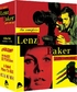 The Complete Lenzi/Baker Giallo Collection (Blu-ray)