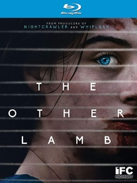 The Other Lamb (Blu-ray)