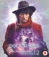 Doctor Who: The Collection - Season 12 (Blu-ray)