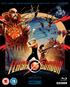 Flash Gordon (Blu-ray)