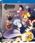 Boruto: Naruto Next Generations: Set 06 (Blu-ray)