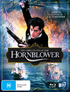 Hornblower: The Complete Collection (Blu-ray)