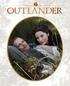 Outlander: Season Five (Blu-ray)