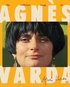 The Complete Films of Agnès Varda (Blu-ray)