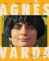 The Complete Films of Agnès Varda (Blu-ray)