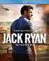 Tom Clancy's Jack Ryan: Season Two (Blu-ray)