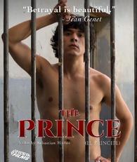 The Prince (Blu-ray)