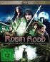 Robin of Sherwood (Blu-ray)