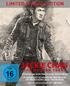 Jackie Chan - The Modern Years (Blu-ray)