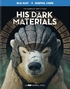 His Dark Materials: The Complete First Season (Blu-ray)