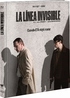 La Linea Invisible (Blu-ray)