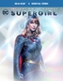 Supergirl: The Complete Fifth Season (Blu-ray)