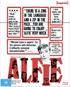 Alfie (Blu-ray)