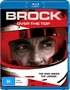 Brock: Over the Top (Blu-ray)