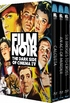 Film Noir: The Dark Side of Cinema IV (Blu-ray)
