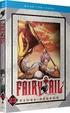 Fairy Tail: Final Season - Part 23 (Blu-ray)