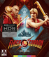 Flash Gordon 4K (Blu-ray)