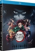 Demon Slayer: Kimetsu no Yaiba Part 1 (Blu-ray)