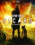 Star Trek: Picard - Season One (Blu-ray)