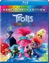 Trolls World Tour 3D (Blu-ray)