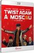 Twist Again in Moscow (Blu-ray)