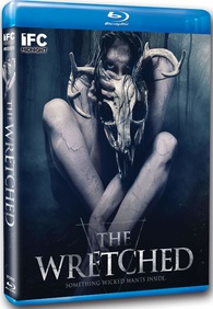 The Wretched (Blu-ray)