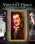 The Vincent Price Collection (Blu-ray)
