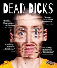 Dead Dicks (Blu-ray)