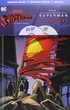 Superman: Doomsday / Death of Superman Graphic Novel (Blu-ray)